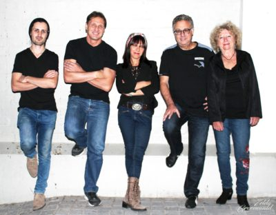 Rock Steady - The Best of Rock Steady!