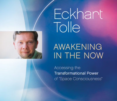 FILM: The Awakening Now - Eckhart Tolle @ cafe roux, Noordhoek