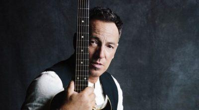 Me & Mr Green - Bruce Springsteen Tribute @ cafe roux, Noordhoek